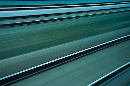 In Transit #054